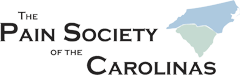 The Pain Society Of The Carolinas